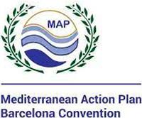 Barcelona Convention
