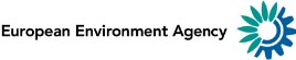 European Environtment Agency