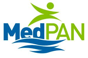 MedPAN