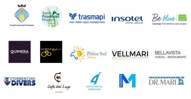 MPN2021 Sponsors