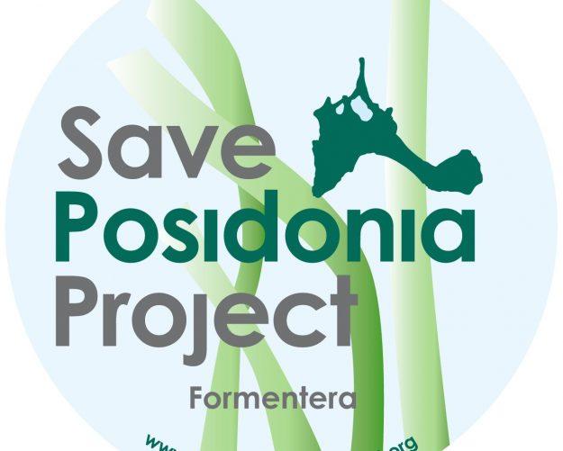 Save Posidonia Project