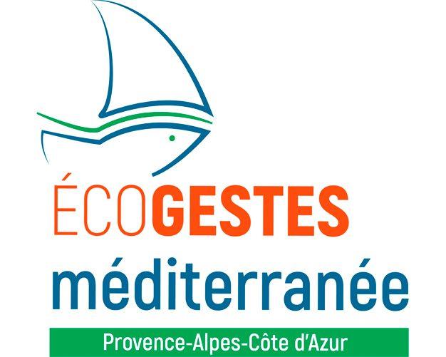Ecogestes méditerranée